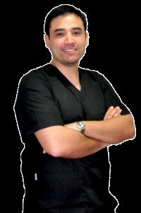 Daniel García González